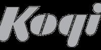 kogi_gray